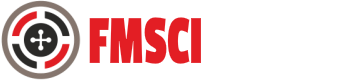 FMSCI